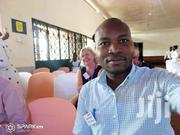 Sales Manager | Sales & Telemarketing CVs for sale in Eastern Region, Jinja