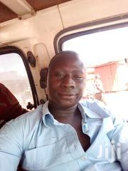 Driver With 3 Classes B, CM DL | Driver CVs for sale in Central Region, Kampala