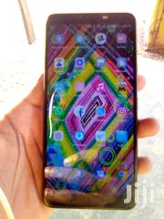 Tecno Spark 2 16 GB Black | Mobile Phones for sale in Nothern Region, Kitgum