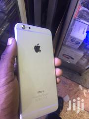 Original Brandnew iPhone Backcovers | Accessories for Mobile Phones & Tablets for sale in Central Region, Kampala