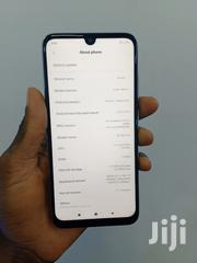 Xiaomi Redmi Note 7S 128 GB White | Mobile Phones for sale in Central Region, Kampala