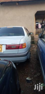 Toyota Premio 1998 Silver | Cars for sale in Central Region, Kiboga