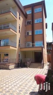 Two Bedroom Apartment In Buziga For Rent | Houses & Apartments For Rent for sale in Central Region, Kampala
