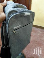 Anti-theft Bag+Hp Wireless Mouse   Bags for sale in Central Region, Kampala