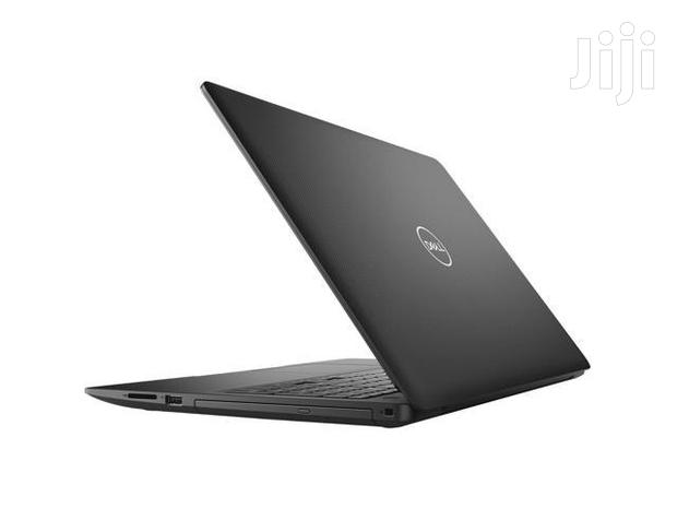 Archive: New Laptop Dell Inspiron 15 3000 4GB Intel Core i5 HDD 1T