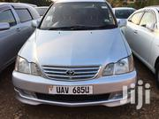 Toyota Gaia 1999 Silver | Cars for sale in Central Region, Kampala