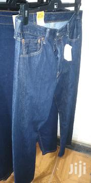 Mens Jeans Second Hand From UK | Clothing for sale in Central Region, Kampala