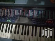 Standard Piano   Musical Instruments & Gear for sale in Central Region, Kampala