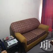 Sofa on Quick Sale | Furniture for sale in Central Region, Kampala