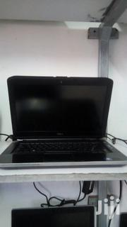 Laptop Dell 4GB Intel Core i5 HDD 500GB | Laptops & Computers for sale in Central Region, Kampala