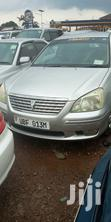 Toyota Premio 2004 Silver | Cars for sale in Kampala, Central Region, Uganda