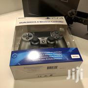 PS4 Pro Sony Playstation 4 Pro 1TB Black Console   Video Game Consoles for sale in Central Region, Kampala
