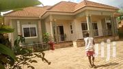House for Sale in Najjera 4 Bedrooms | Houses & Apartments For Sale for sale in Central Region, Kampala