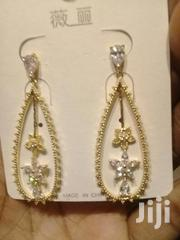 Earrings | Jewelry for sale in Central Region, Kampala
