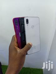 Xiaomi Redmi Note 7 128 GB | Mobile Phones for sale in Central Region, Kampala