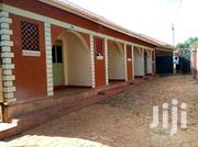 Single Bedroom House In Kireka For Rent | Houses & Apartments For Rent for sale in Central Region, Kampala