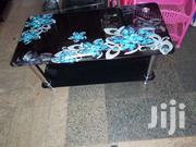 Glass Table | Furniture for sale in Central Region, Kampala