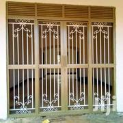 God Mercy Metal Work Shop | Other Repair & Constraction Items for sale in Central Region, Kampala