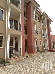 New Double Room Apartment In Najjera For Rent | Houses & Apartments For Rent for sale in Central Region, Kampala