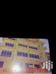 Square5 Hotel | Short Let and Hotels for sale in Central Region, Kampala