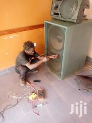 All Electrical Appliances Repair At Door To Door Service | Repair Services for sale in Central Region, Kampala
