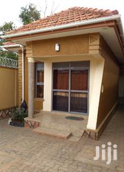 Najjera Self-Contained Single Room Is Available for Rent at 200k | Houses & Apartments For Rent for sale in Central Region, Kampala
