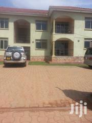4x4bedroom Apartment Block For Sale In Kisaasi Bukoto Road  | Houses & Apartments For Sale for sale in Central Region, Kampala