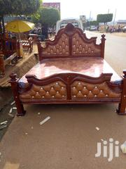 Bed 6x6 Good Price | Furniture for sale in Central Region, Kampala