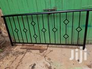 Wrought Iron Balcones   Other Repair & Constraction Items for sale in Central Region, Kampala
