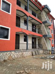 Naalya Modern Double Rooms Are Available for Rent at 300k | Houses & Apartments For Rent for sale in Central Region, Kampala