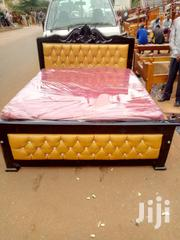 Bed 5x6 Nice | Furniture for sale in Central Region, Kampala