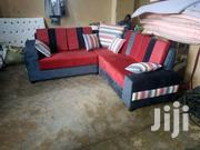 L Shaped Sofas for Special Orders Only | Furniture for sale in Central Region, Kampala