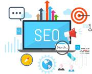 Internet Marketing Services | Automotive Services for sale in Central Region, Kampala