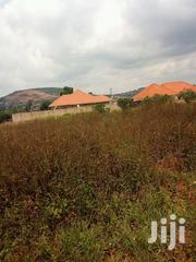 Land At Kitende Kitovu For Sale | Land & Plots For Sale for sale in Central Region, Kampala