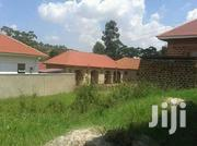 Land At Kiwenda Gayaza For Sale | Land & Plots For Sale for sale in Central Region, Kampala