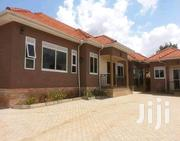 Kisasi Kyanjja Brand New Double Self Contained for Rent | Houses & Apartments For Rent for sale in Central Region, Kampala