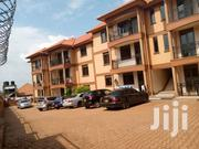 2 Bedrooms Apartment For Najjera | Houses & Apartments For Rent for sale in Central Region, Kampala