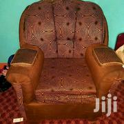 Sofa Set on Quick Sale | Furniture for sale in Central Region, Kampala