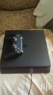 Ps4 Slim Console | Video Game Consoles for sale in Eastern Region, Soroti