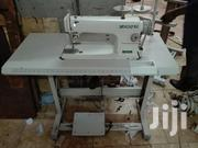 Zoje Industrial Straight Sewing Machine | Manufacturing Equipment for sale in Central Region, Kampala