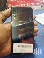 Samsung Galaxy A7 64 GB   Mobile Phones for sale in Central Region, Kampala