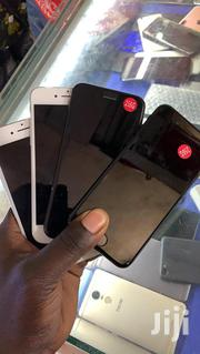 Apple iPhone 7 256 GB | Mobile Phones for sale in Central Region, Kampala