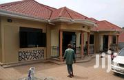 Bukotto Brand New Double Self Contained for Rent | Houses & Apartments For Rent for sale in Central Region, Kampala