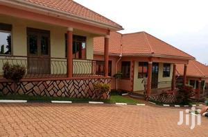 Muyenga Brand New Double Self Contained for Rent