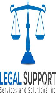 Africa Legal Support Services | Legal Services for sale in Central Region, Wakiso