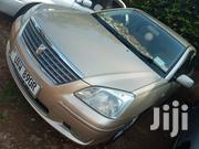 Toyota Premio 2003 Gold | Cars for sale in Central Region, Kampala