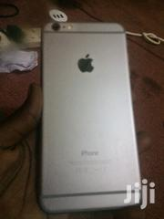Apple iPhone 6s Plus 16 GB | Mobile Phones for sale in Central Region, Kampala