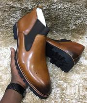 Gentle Ankle Shoes | Shoes for sale in Central Region, Kampala