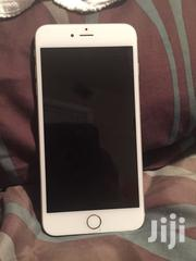 New Apple iPhone 6s 32 GB Gray | Mobile Phones for sale in Central Region, Kampala