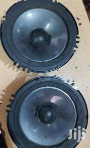 Ex. Japan Car Speakers | Vehicle Parts & Accessories for sale in Central Region, Kampala